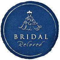 Bridal Reloved logo